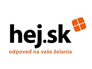 hej-sk-zlavovy-kod