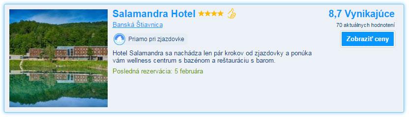 salamandra-hotel