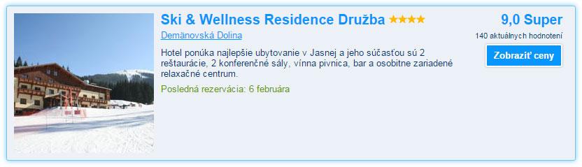 ski-welness-druzba