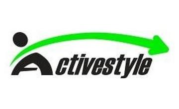Náhľad eshopu Activestyle.sk