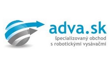 Náhľad eshopu Adva.sk