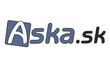 Náhľad eshopu Aska.sk