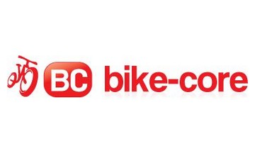 Náhľad eshopu Bike-core.sk