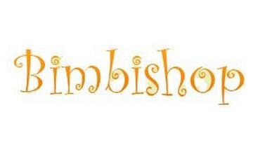 Náhľad eshopu Bimbishop.sk