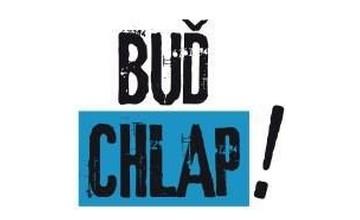 Budchlap.sk