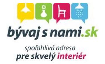 Nabytok-a-interier.sk