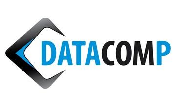 Datacomp zavov kupny a kdy a -30