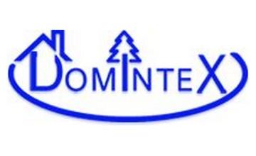 Zľavové kupóny Domintex.sk
