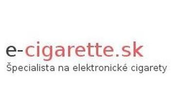 E-cigarette.sk