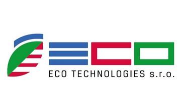 Ecotechnologies.sk