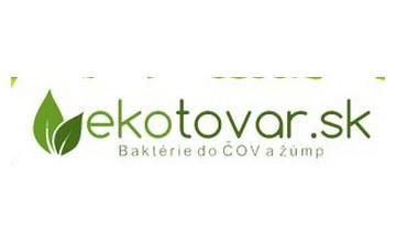 Zľavové kupóny Ekotovar.sk