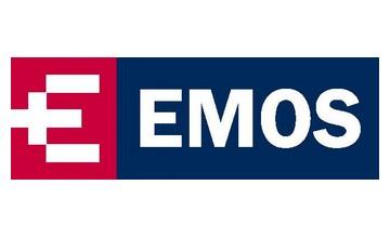 Zľavové kupóny Emos.sk