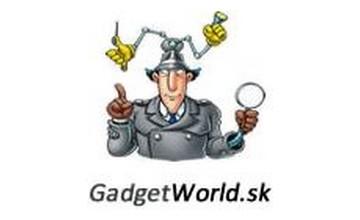 Gadgetworld.sk
