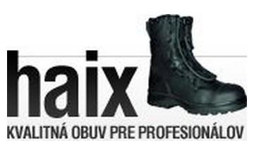 Haix.sk