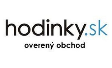 Hodinky.sk