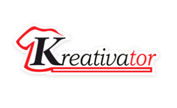 Zľavové kupóny Kreativator.eu