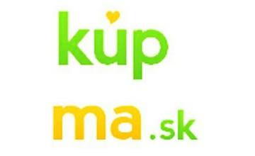 Zľavové kupóny Kupma.sk