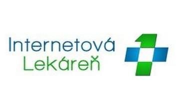 Zľavové kupóny Lekaren1.sk