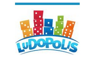 Zľavové kupóny Ludopolis.sk