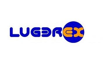 Zľavové kupóny Lugerex.sk