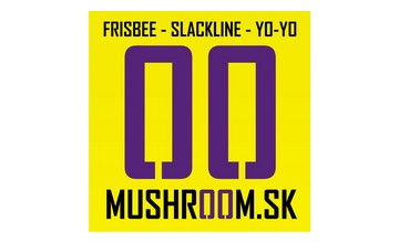 Zľavové kupóny Mushroom.sk