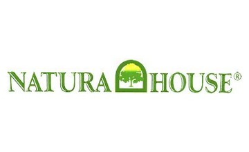 Natura-house-pharma.eu