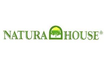 Zľavové kupóny Natura-house-pharma.eu