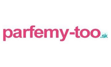 Parfemy-too.sk