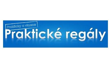 Prakticke-regaly.sk