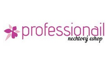 Professionail.sk
