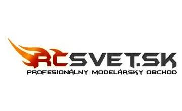 Zľavové kupóny Rcsvet.sk
