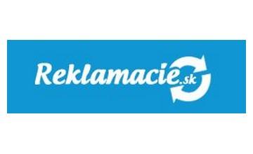 Zľavové kupóny Reklamacie.sk