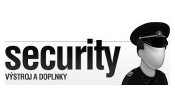 Securityvystroj.sk