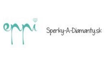 Coupon Codes Sperky-a-diamanty.sk