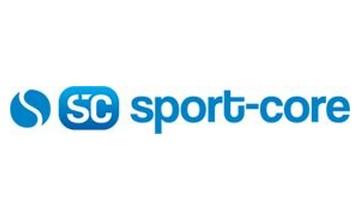 Zľavové kupóny Sport-core.sk