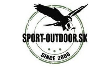Coupon Codes Sport-outdoor.sk