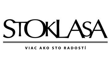 Stoklasa-sk.sk