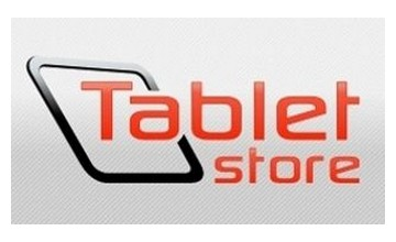 Zľavové kupóny Tabletstore.sk
