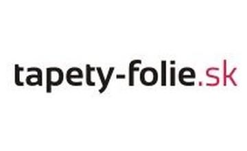 Tapety-folie.sk