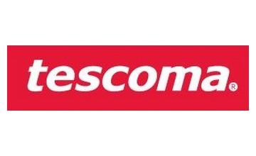 Náhľad eshopu Tescoma.sk
