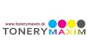 Tonerymaxim.sk