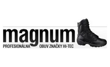 Topankymagnum.sk