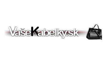 Zľavové kupóny Vasekabelky.sk