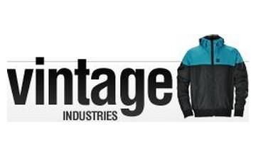 Vintageindustries.sk