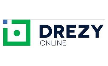 Drezyonline.sk