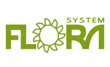 Florasystem.sk