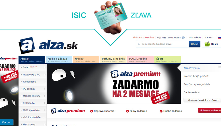 isic-zlava-alza