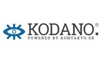 Coupon Codes Kodano.sk