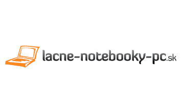 Lacne-notebooky-pc.sk