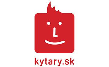 Kytary.sk